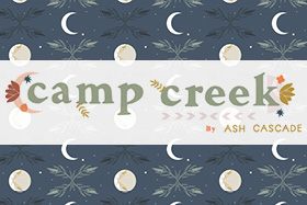 Camp Creek