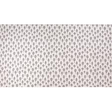LV203-NE3U In The Woods - Beech Tree - Neutral Unbleached Fabric 2