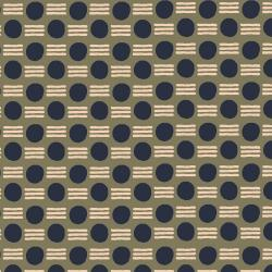 AR102-HF1 Feel the Void - Atomic - Hidden Falls Fabric