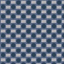 AR102-KE3 Feel the Void - Atomic - Kensington Fabric