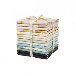 AE100P-FQB Dear Friends Fat Quarter - Bundle