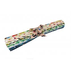 CB9999-005 Spectacle Fat Quarters - Roll