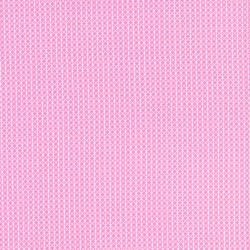 C5000-002 Cotton + Steel Basics - Netorious - Melody Fabric