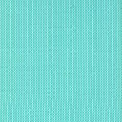 C5000-004 Cotton + Steel Basics - Netorious - Toy Boat Fabric