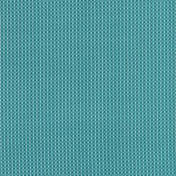 C5000-007 Cotton + Steel Basics - Netorious - Teal Fabric