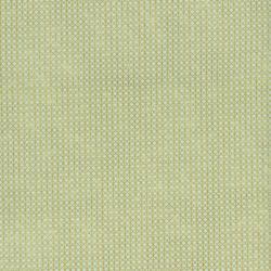 C5000-009 Cotton + Steel Basics - Netorious - Mixing Bowl Metallic Fabric