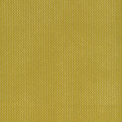 C5000-011 Cotton + Steel Basics - Netorious - Goldilocks Metallic Fabric