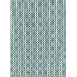 C5000-012 Cotton + Steel Basics - Netorious - Camp Out Fabric