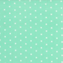 C5001-003 Cotton + Steel Basics - Xoxo - On The Rocks Fabric