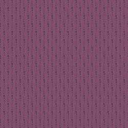 HJ104-AM1 Dusk till Dawn - Solstice - Amethyst Fabric