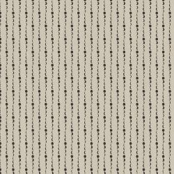 HJ104-EC6 Dusk till Dawn - Solstice - Eclipse Fabric