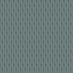 HJ104-PA5 Dusk till Dawn - Solstice - Pacific Fabric