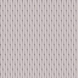 HJ104-TW2 Dusk till Dawn - Solstice - Twilight Fabric