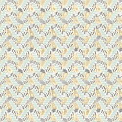 JT104-GF4 Modern Meadow - Windswept - Golden Fields Fabric