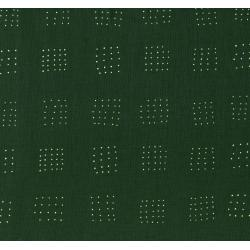 K3012-002 Cookie Book - Ghost Saltines - Evergreen Fabric