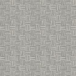 LV305-CA4U Along the Fields - Haystack - Carbon Unbleached Fabric