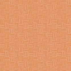 LV305-ST1 Along the Fields - Haystack - Strawberry Fabric