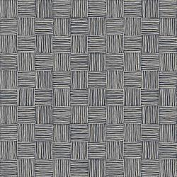 LV305-TW6C Along the Fields - Haystack - Twilight Canvas Fabric
