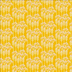 MC204-SU3 Glory - CONSTANCE - Sunshine Fabric