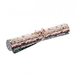 MP100P-FQR Sahara Fat Quarter - Roll