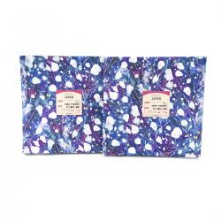 OE200P-10X10 Snow Flowers 10X10 Pack