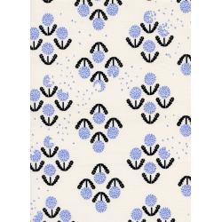 R1919-003 Zephyr - Puff - Porcelain Fabric