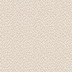 RP501-LI4 Rifle Paper Co. Basics - Tapestry Dot - Linen Fabric