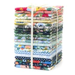 RP100P-FQB Wildwood Fat Quarter - Bundle