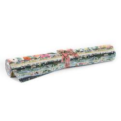 RP100P-FQR Wildwood Fat Quarter - Roll