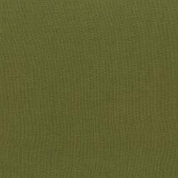 9617-164 Cotton Supreme Solids - Solid - Moss Fabric