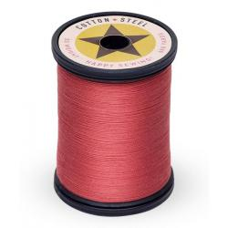 753-1558 Tea Rose 50 Wt. Cotton Thread Spool