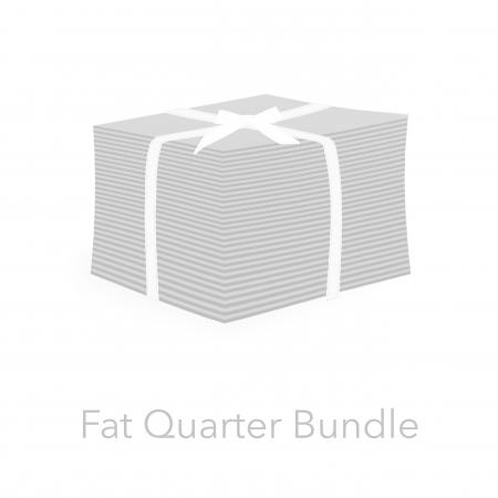 CS100P-FQB-3 Cotton+Steel Basics Fat Quarter - Bundle